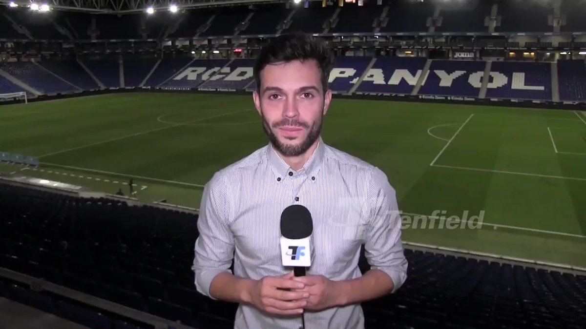 #Uruguayos: @EnzoOlivera hablo con Maxi Gomez de la reserva a la @AUFO...