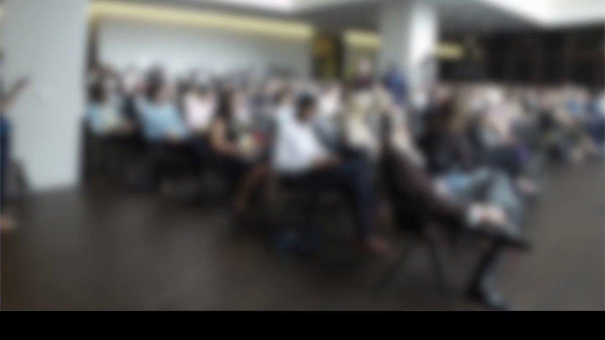 #Codecommerce Latest News Trends Updates Images - _HudsonYardsNYC