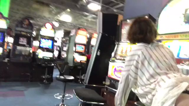 my-wife [ 寝取られた妻 ] - ゲームセンターで妻を...