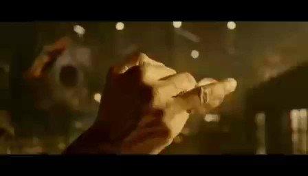 #PeaceBro 😎 #Thalapathy #Vijay   100K Likes in 10 mins 🔥🔥🔥 #MersalTeas...