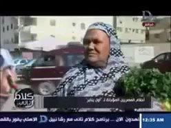 Mood:  #السنه_الهجريه_الجديده_١٤٣٩ https://t.co/4nr4aFHyFE