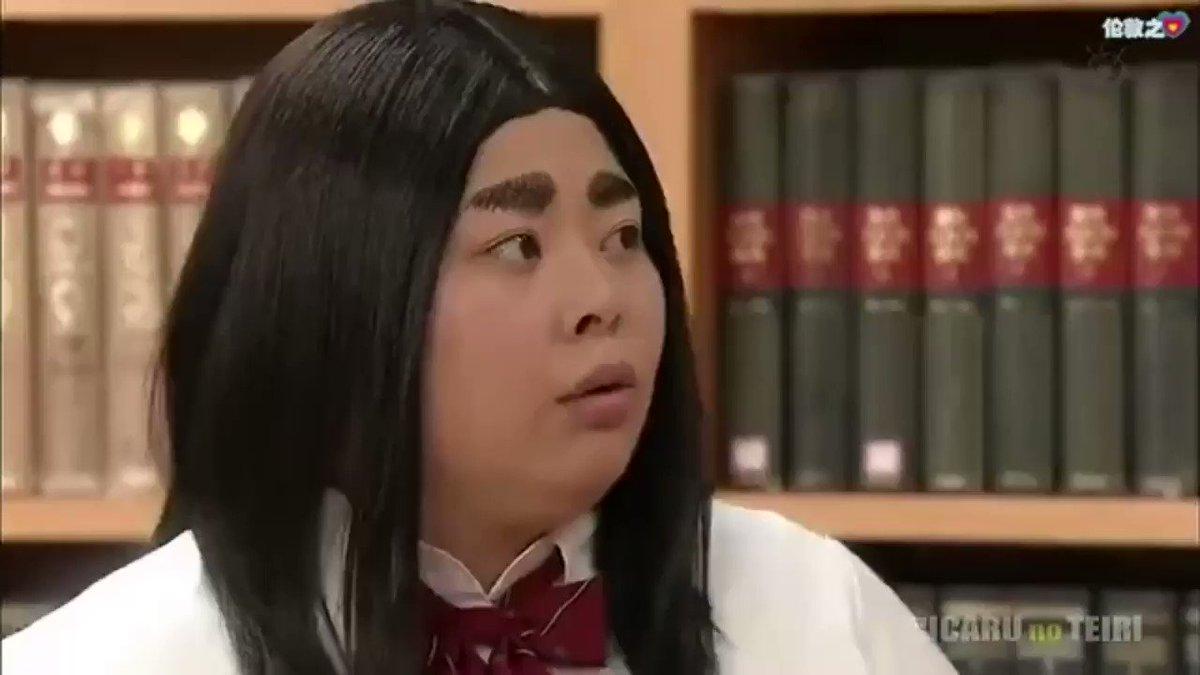 岡田准一のヤバさが全国に広まった伝説の映像