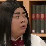 岡田准一のヤバさが全国に広まった伝説の映像 pic.twitter.com/EZJmsq5xvf
