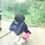 これからりんご音楽祭🍎ッス pic.twitter.com/n8nuJH6eX8