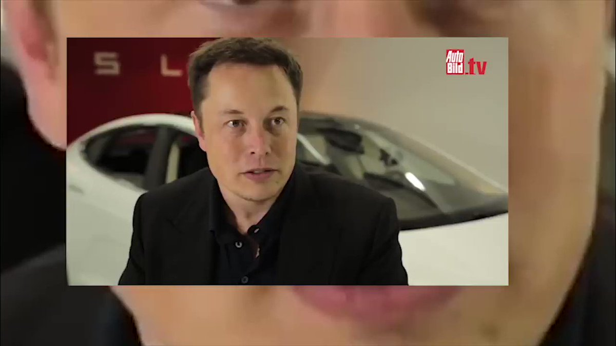 Elon Musk Doesn't Care About Your College Degree https://t.co/9uL5gHrVTx