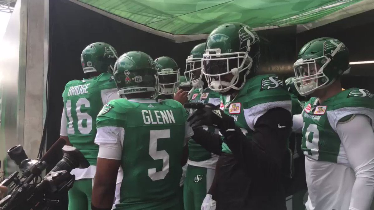 'Only thing that matters is to come out with that 'W'.'  #RiderPride #...