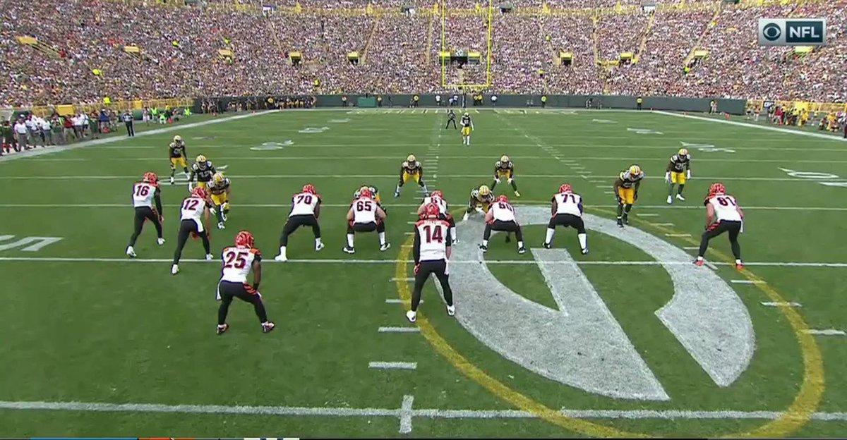 Tony Romo  -- Former NFL quarterback -- Current CBS analyst  -- Expert...