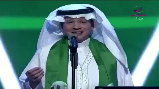 uBvmQcsBTgoI1 Gb - سعوديون يطالبون بمعاقبة طلال سلامة لتغنيه بسورة من القرآن