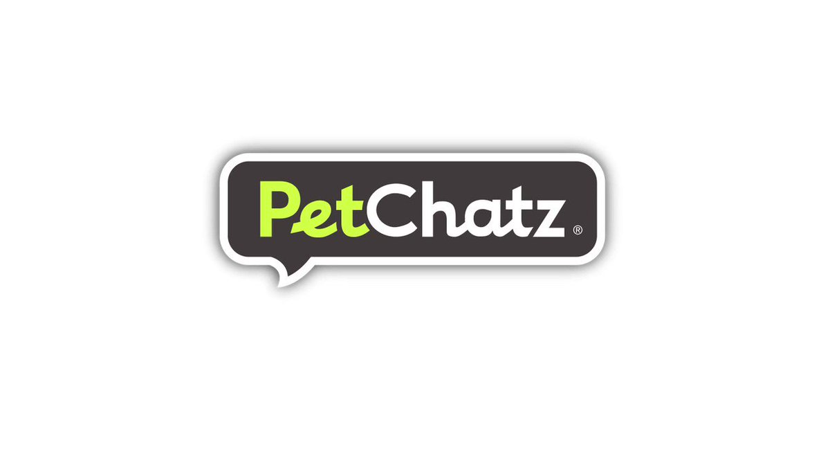 https://t.co/CoQ0mT4tIa sharing another Digital Daycare with Camp PetChatz story.   Give your pet Love From Anywhere.