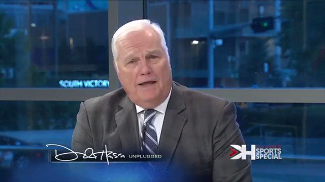Dale Hansen been keeping it 💯 for years https://t.co/1pRFCt1Y6Q