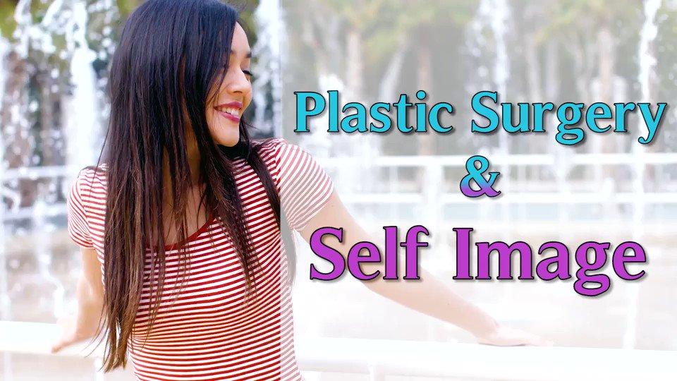 seeking self esteem through plastic surgery Self esteem and plastic surgery self esteem and plastic surgery seeking self-esteem through surgery, an article by camille sweeney.