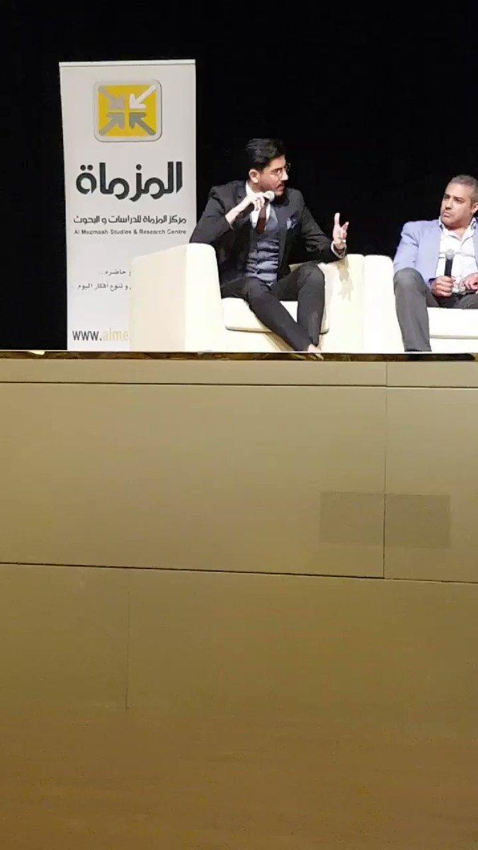 RT @abu1983emad: #أمجد_طه #تنظيم_الحمدين  قال الحق عن قطر الحاليه   https://t.co/7MI12J4Vap
