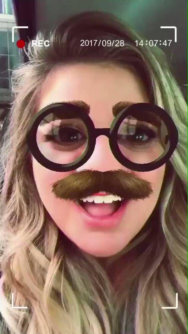 Kelly Clarkson on Twitter: