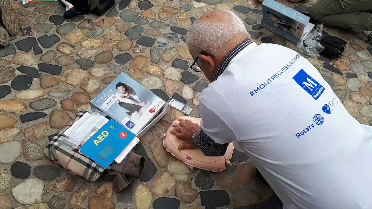 400 personnes formées gratuitement au massage cardiaque à Montpellier Ib3OuUSFqkm7yiu4
