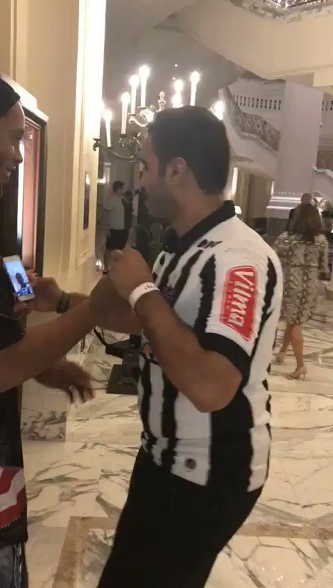 Aqui é Galo! https://t.co/q37jCPB4Rb