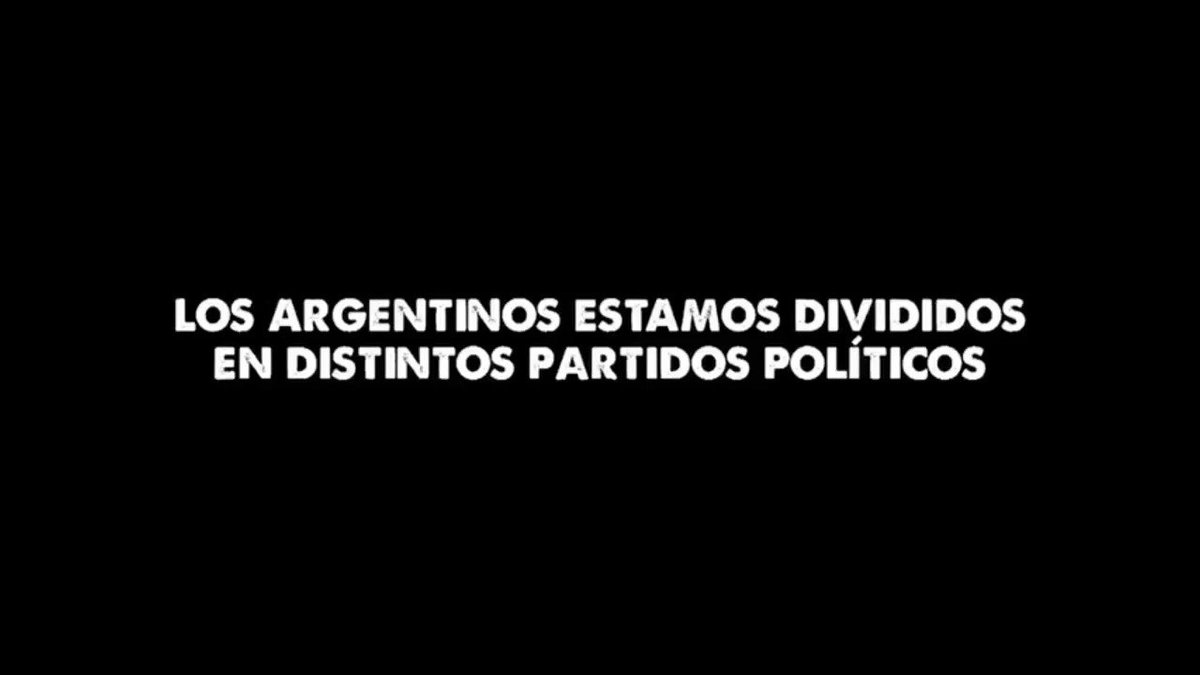Vamos Argentina hoy!!! 👊🇦🇷 https://t.co/...