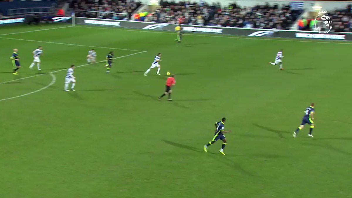A �� into the top corner from Tommy Smith ��   #GoalOfTheDay https://t.co/FbGCrlsOP9
