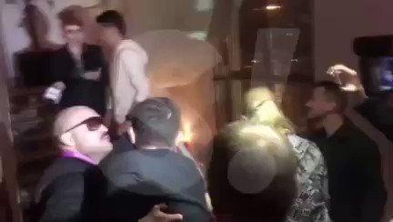 Шурыгина изменила на свадьбе