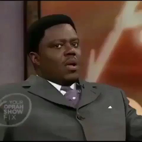 Bernie Mac would have turned 62 today. Happy birthday to an icon. ❤️🕊