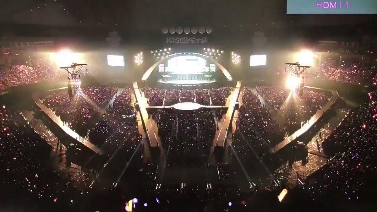 ここで見て頂きたい!!アニメが好きすぎた結果誕生したソロ曲「ヲタクだったってIt's Alright!」 5万5千人の前で披露し会場一体でとんでもなく盛り上がった宮田くんのソロ曲を!!!!