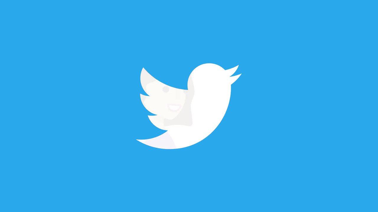 Resultado de imagen para twitter
