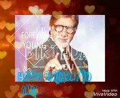 A very happy birthday to The Legend, Amitabh Bachchan
