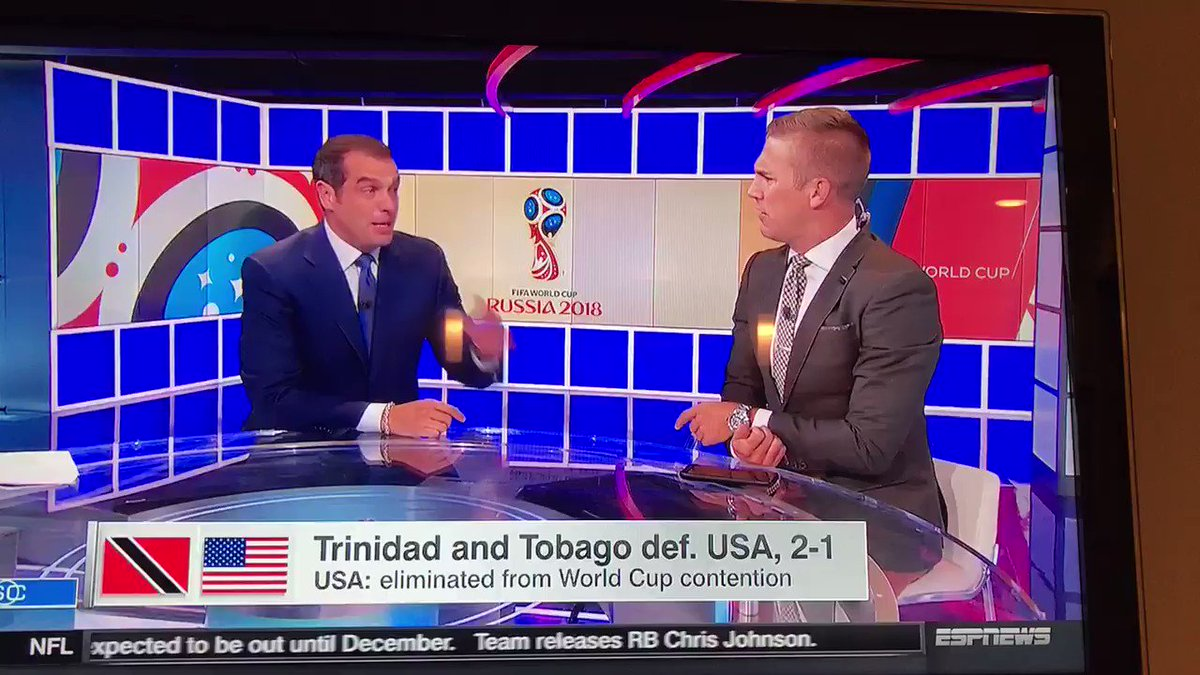 .@TaylorTwellman apoplectic on ESPN News right now. Great stuff. https://t.co/yEXI1tDpTB