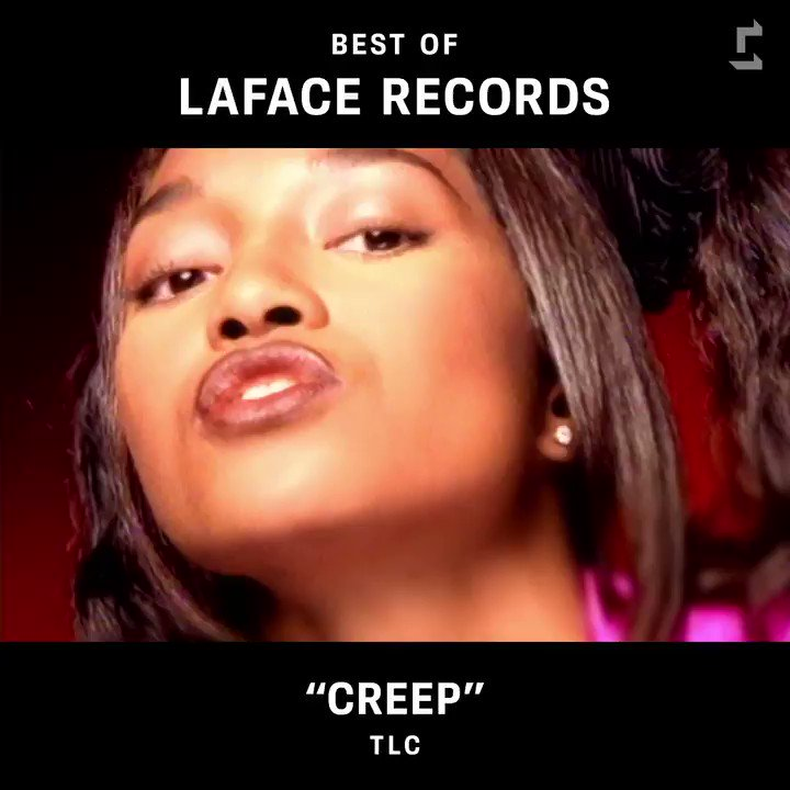 LaFace had one of the most innovative ar...