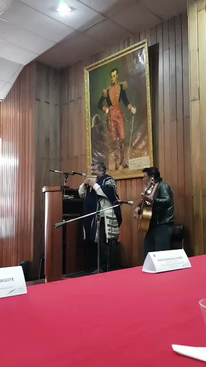 Liliana DuránAguilar