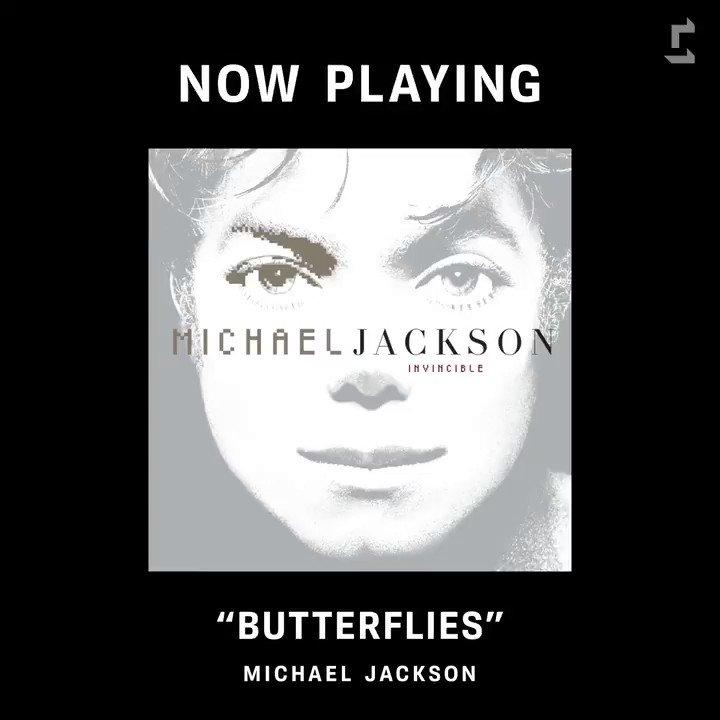 You give me butterflies. Inside, inside,...