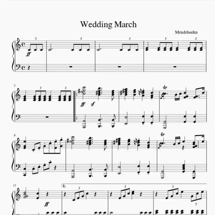 Траурный марш слышать – свадьбу сына или дочери сыграть.