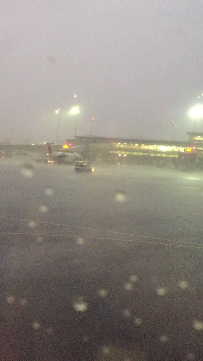 @BlacksWeather Quite the squall that just went over the Ottawa airport: https://t.co/YbdffzozIB