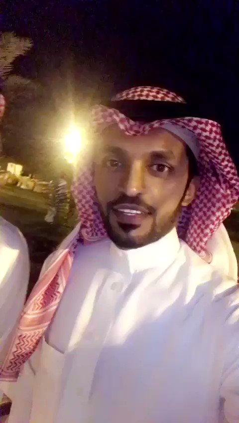 #ياسر_القحطاني قريباً ان شاءالله ببرنامج  #مع_التوم #الهلال https://t....