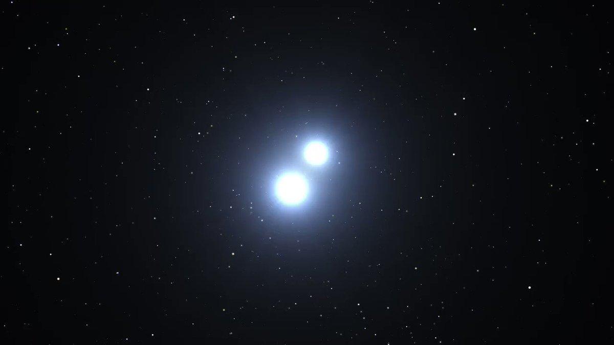 neutron star definition - 1200×675