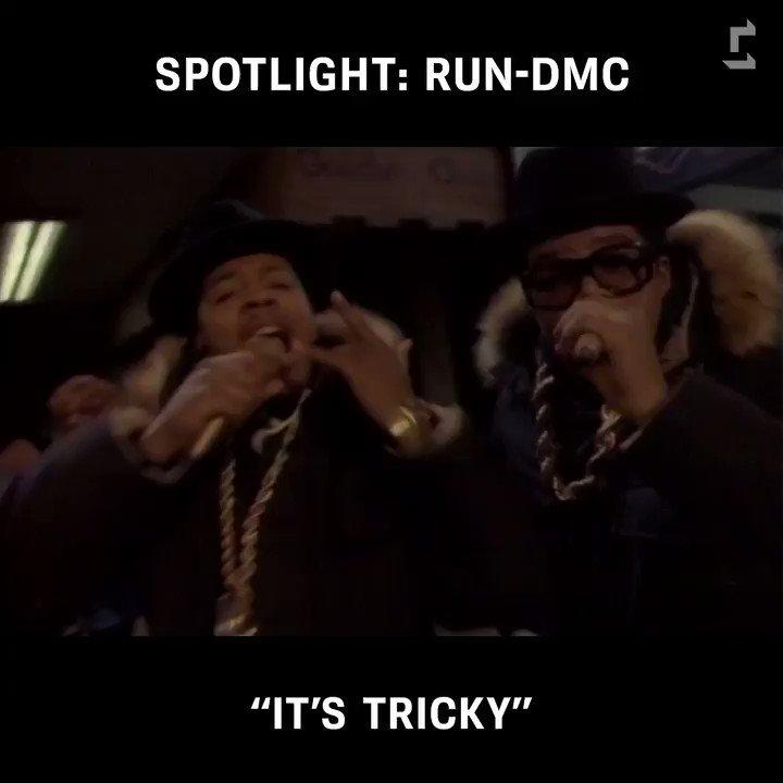 Run-DMC. Pioneers of hip-hop culture. ht...