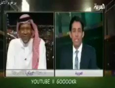 أكثر هدف حارق دمه هدف أبو عمر😂💔!!.. #حسي...