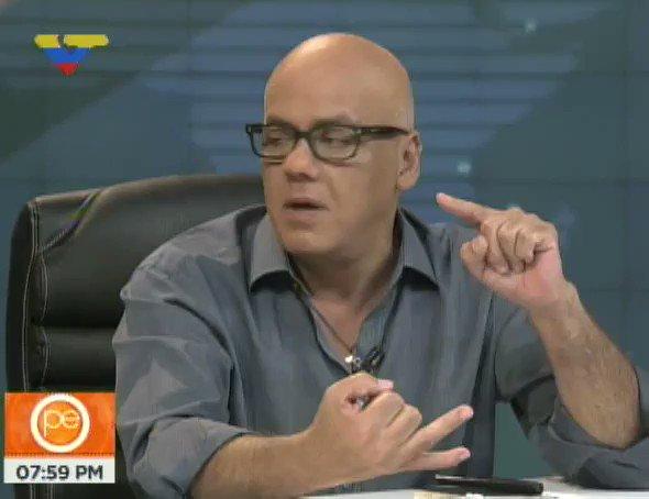 #EnVideo | El municipio con menor participación en las elecciones fue...