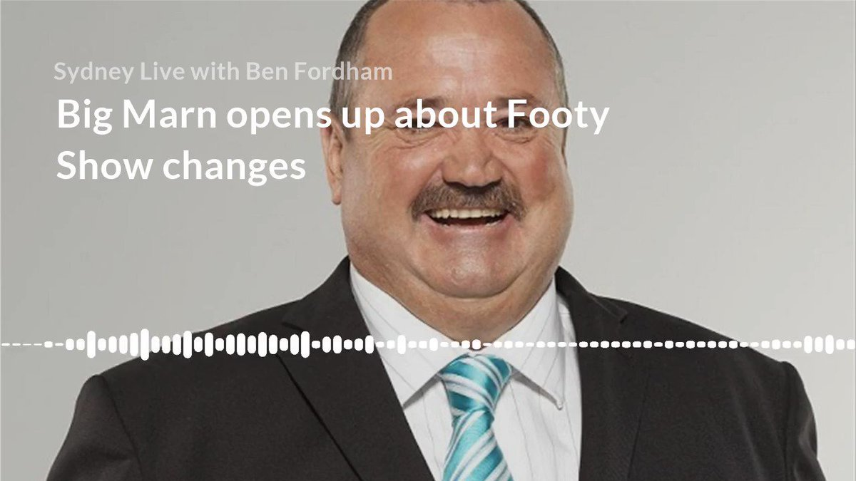 They get rid of Fatty and Darryl but keep Beau? 😳 #NRLFootyShow