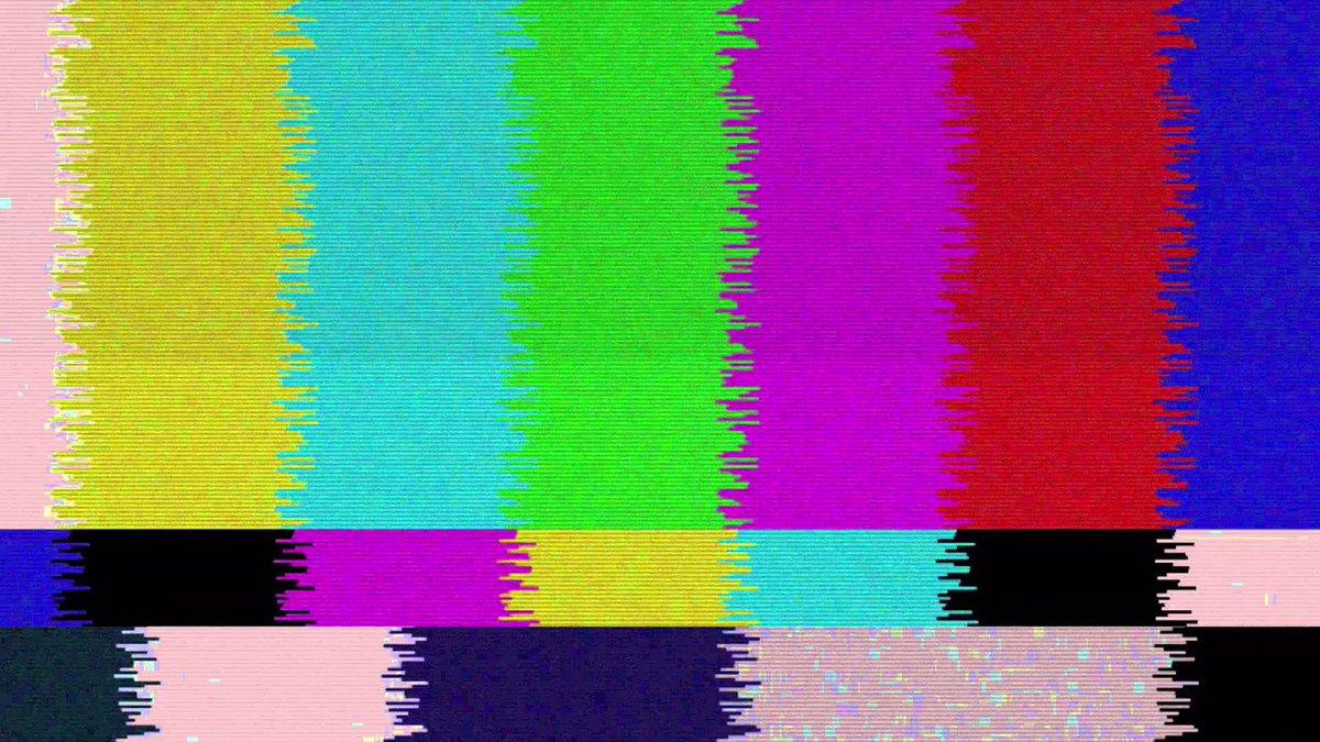экран нет сигнала картинка уже делали что-то