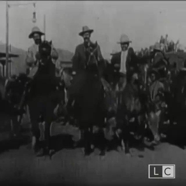 #UnDíaComoHoy, pero de 1953, México reconocía oficialmente el derecho...