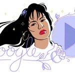RT @info7mty: Hoy #Google celebra que hace 28 años...