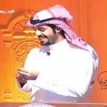 RT @Au0il: فاز الزعيم والله على فوزه اليوم - ماهي...