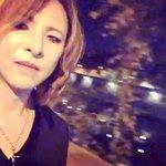 ローマの夜#Rome #WeAreX Europe Theatrical Premiere @WeA…