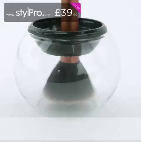 This is a great product at a reduced price £39.99. Get it here: https://t.co/zRy3zqFgcc https://t.co/O4ApfshsTZ