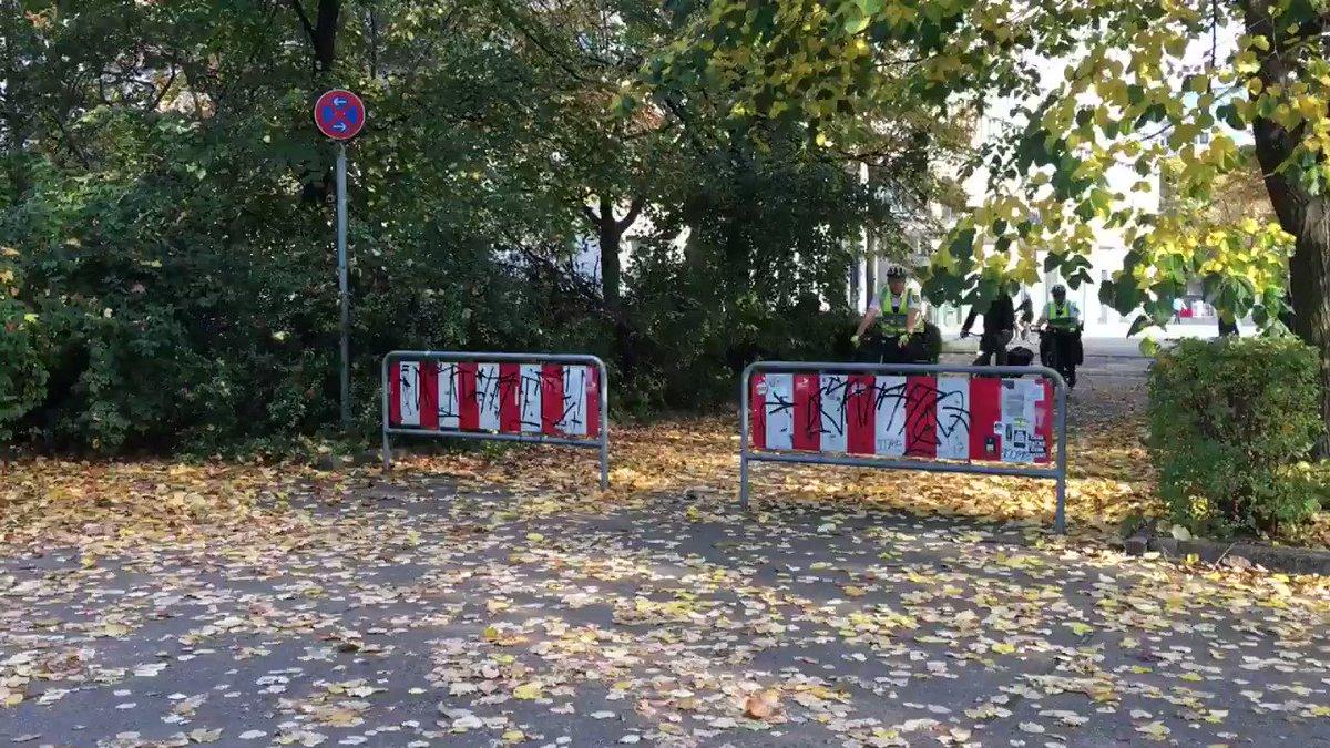 @BA_Mitte_Berlin
