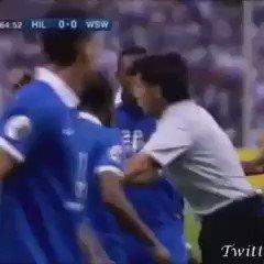 أتى ياباني واحد إلى الرياض وأذلهم  فما ب...