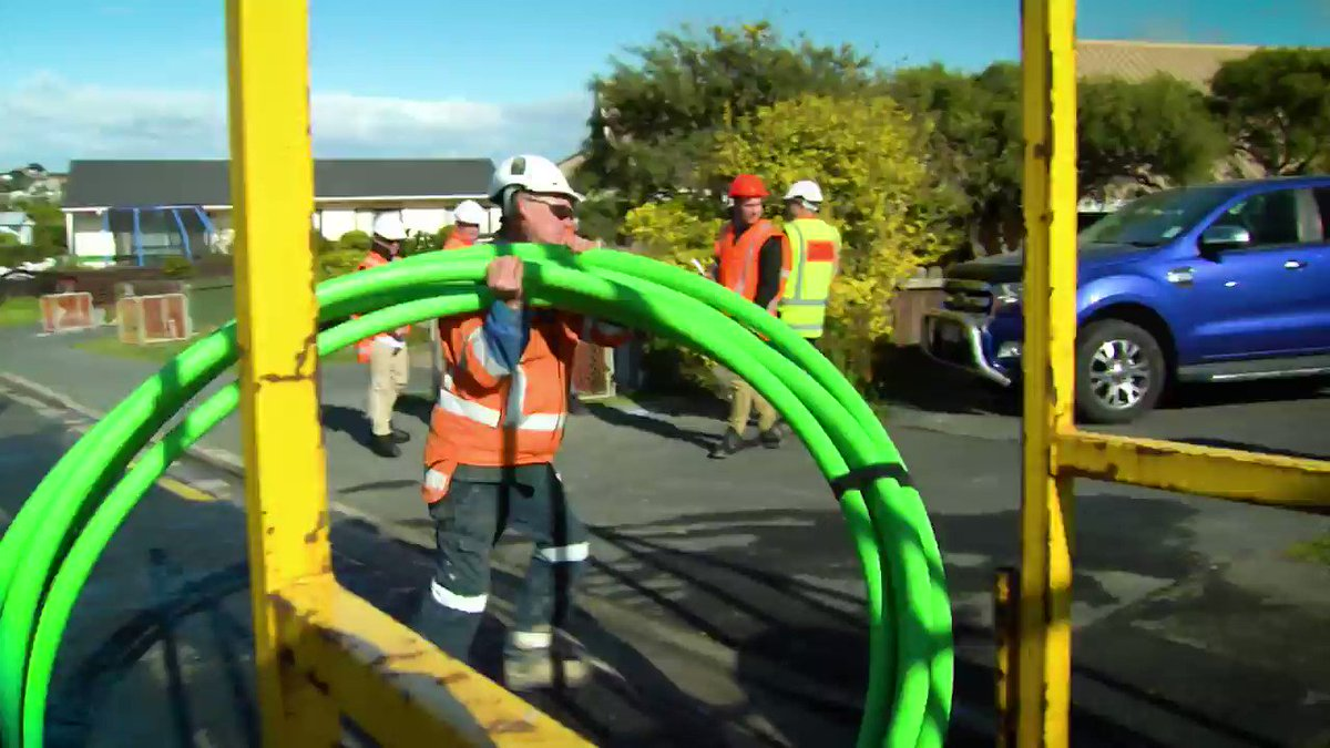What's wrong with the NBN? We investigat...