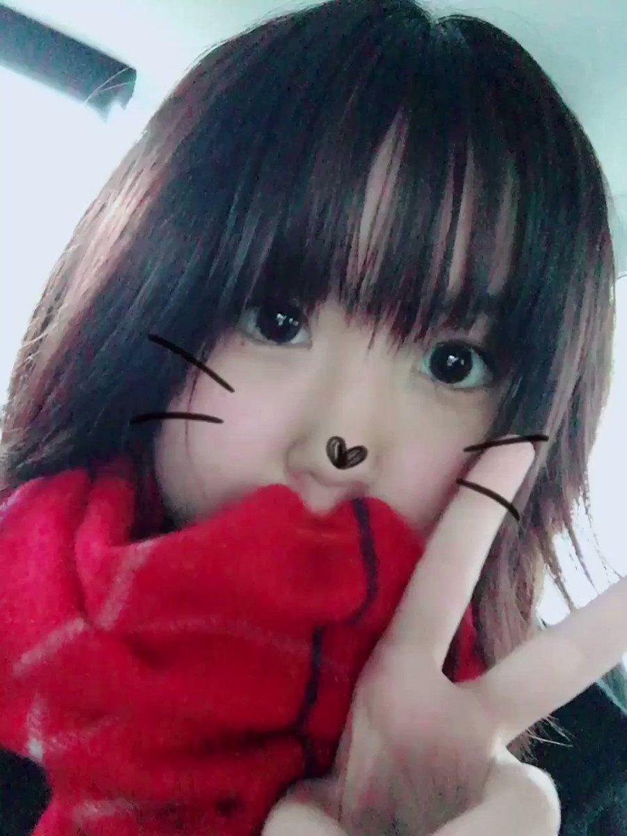 黑音孤@病み垢の顔画像
