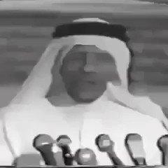 #العيال_مزبله_بشريه . . شكلي وأنا بالدوا...