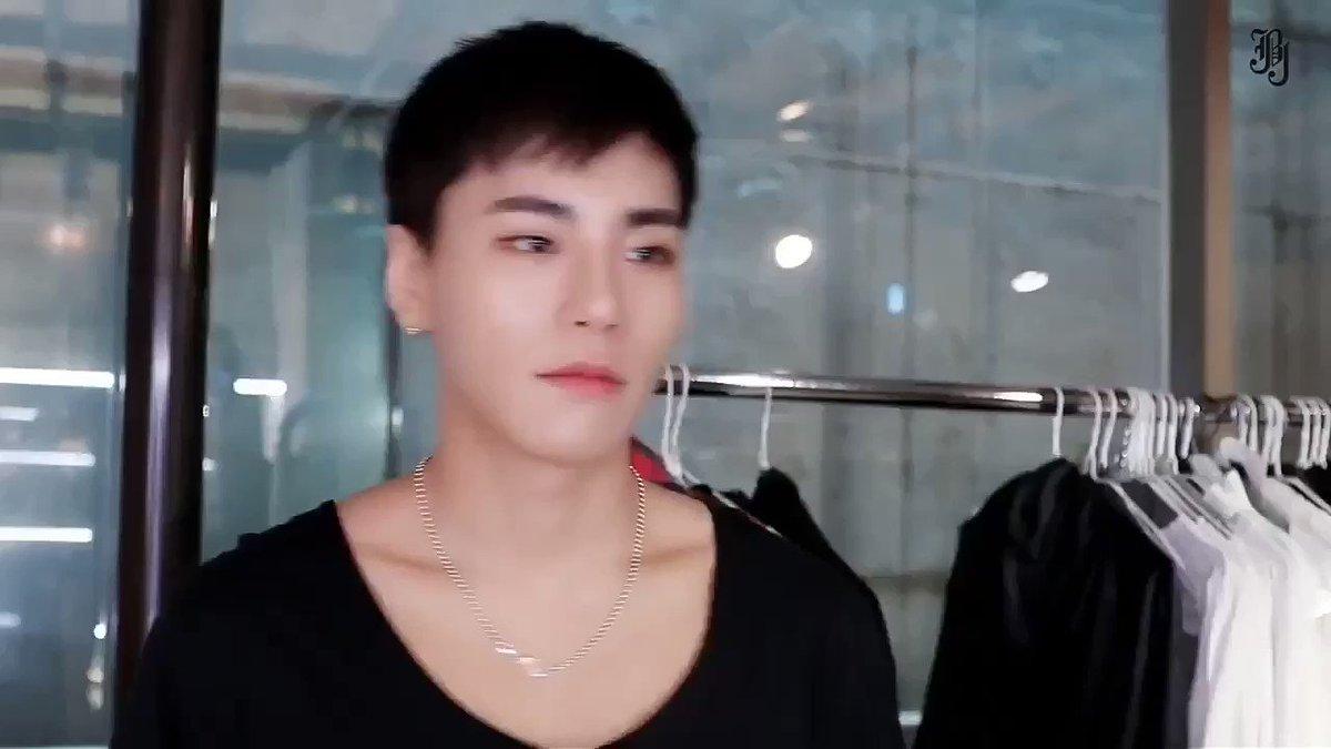 protect kim sanggyun at all costs https:...